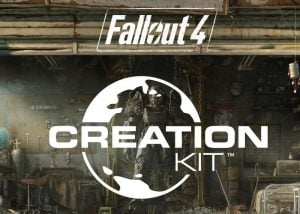 Fallout 4 Mods Arriving On Xbox One Soon Confirms Major Nelson (video)