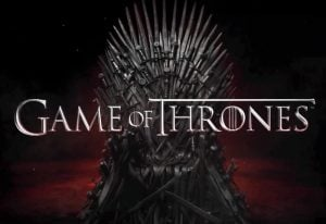 Awesome Game of Thrones Card Game Created By Fan (video)
