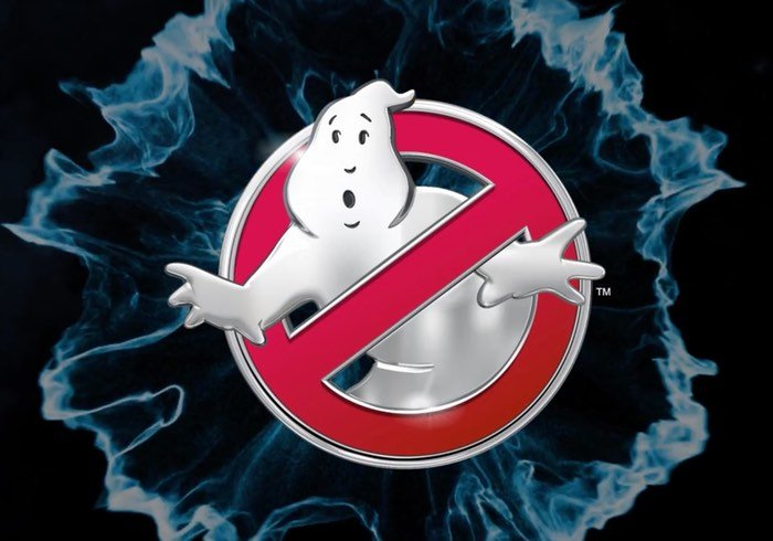 Ghostbusters Hyper-Reality VR Experience Unveiled By The Void