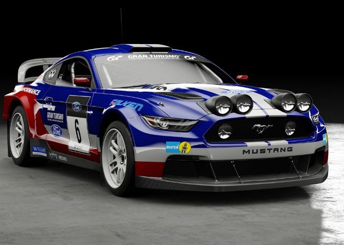 gran turismo sport launches on playstation 4 november 15th. Black Bedroom Furniture Sets. Home Design Ideas
