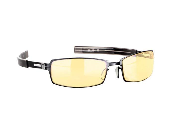 Gunnar Optiks Computer Glasses
