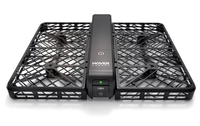 Hover Camera-2