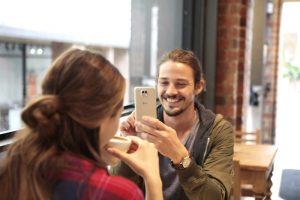 LG X5 Trademark Revealed