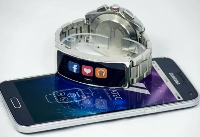 LINK Smartwatch