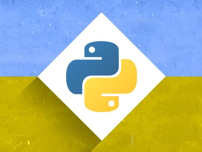 Learn-Python-Programming
