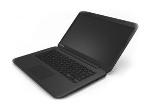 Lenovo N42 Chromebook And N23 Windows Convertible Systems Unveiled