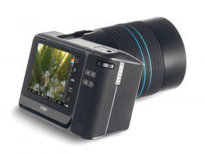 Reminder: Save 71% On The Lytro Illum Camera