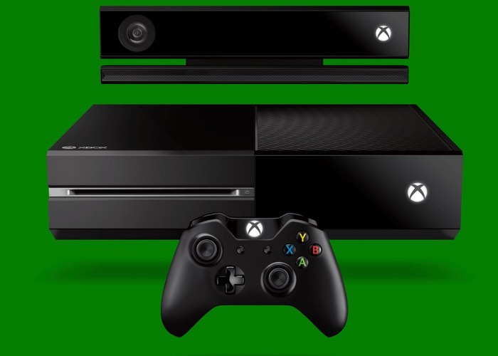 Microsoft Increasing Xbox Live Gold