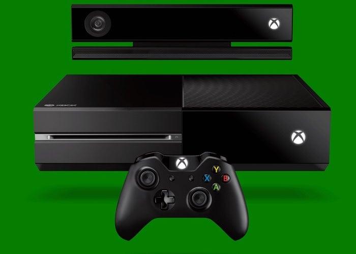 Microsoft Increasing Xbox Live Gold
