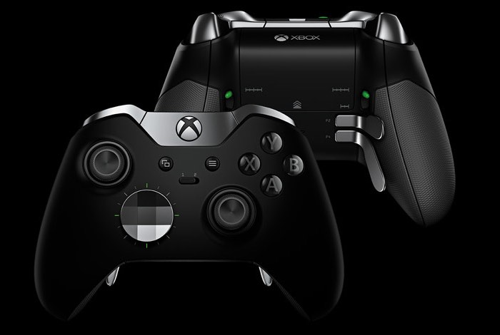 More Powerful Xbox