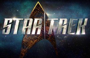 New Star Trek Show Teaser Trailer Released By CBS (video)