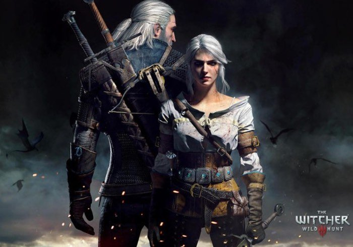 New Witcher 3 Blood And Wine Trailer