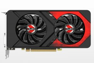 PNY GeForce GTX 960, 950 XLR8 OC Gaming Graphics Cards Launch
