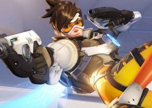 Overwatch Tips & Tricks Revealed By Principal Designer At Blizzard