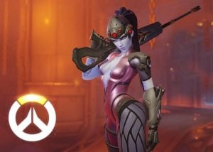 Overwatch Micro-Transaction Prices Confirmed (video)
