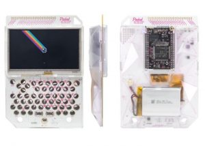 $49 PocketCHIP Mini PC Now Available (video)