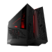 ASUS ROG XG Station 2 External Graphics Card Dock (video)