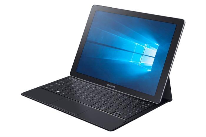 Samsung-Galaxy-TabPro-S-1