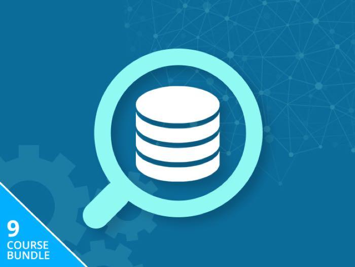 Ultimate SQL Bootcamp