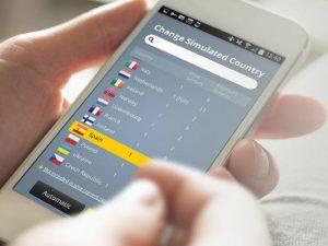 CyberGhost VPN Premium Plan: 3-Yr Subscription, Save 80%