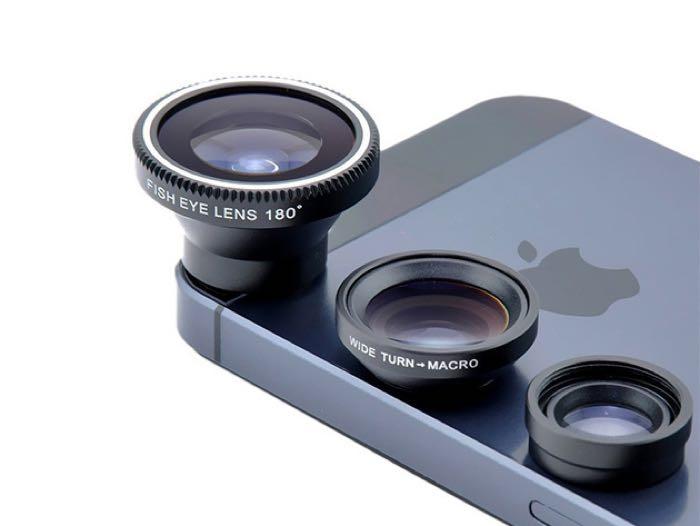 camera-lens-kit