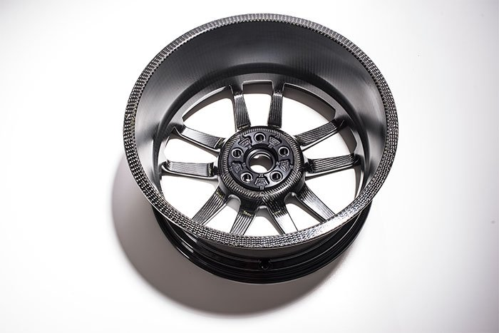 carbon-wheels-gg