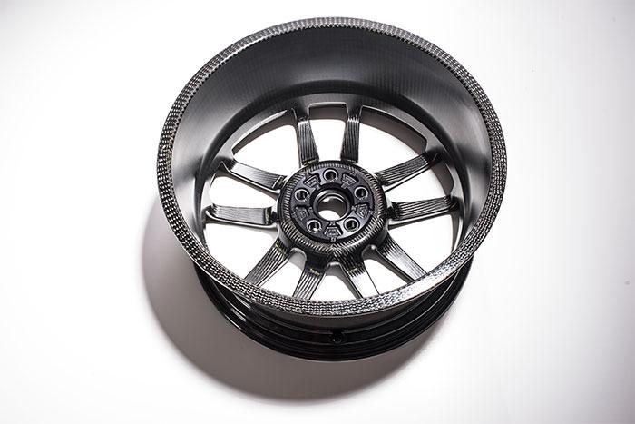 carbon-wheels-gg