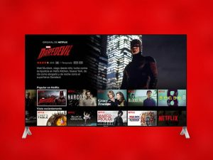 Enter To Win A Netflix 10 Year Premium Subscription