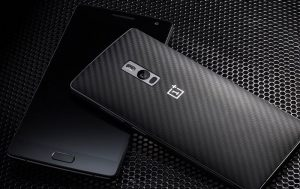 OnePlus Sets Up its First Service Center in India
