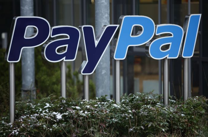 PayPal Will Remove Buyer Protection From Crowdfunding In June