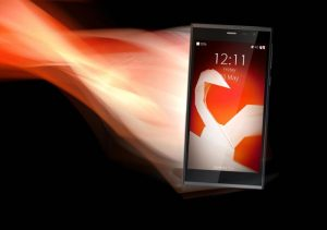 Jolla Sailfish OS Gets Community Device Platform