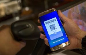 Samsung Pay Mini May Launch Next Month