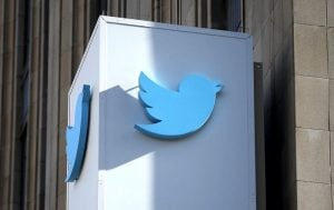 Twitter Is Making Changes To Its 140 Character Limit