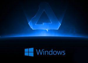 Affinity Designer Windows 10 Open Beta Starts June 30th