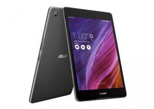 Asus ZenPad Z8 Tablet Coming To Verizon