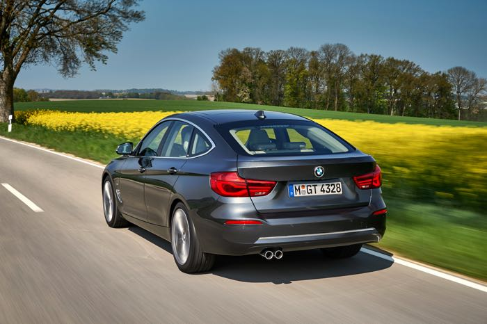 out more details about the new bmw 3 series gran turismo over at bmw. Cars Review. Best American Auto & Cars Review