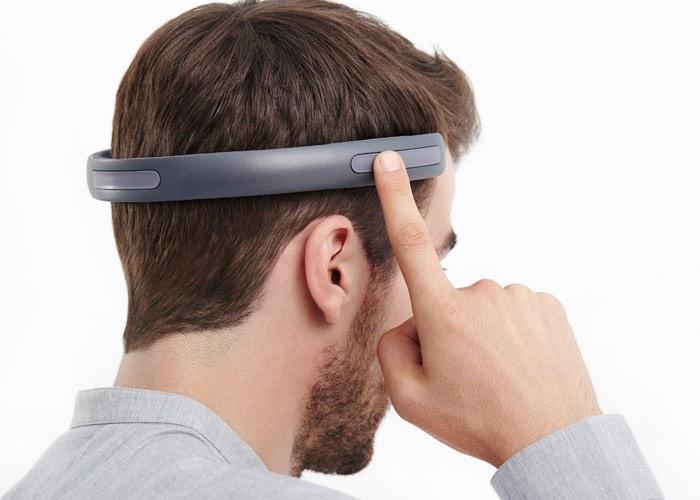 Batband Ear-Free Headphones-1