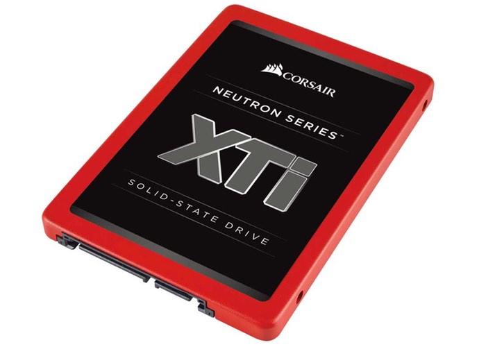 Corsair Neutron XTi Series 1920GB SSD