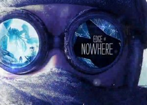 Oculus Rift Exclusive VR Horror Game Edge of Nowhere Launches Today (video)