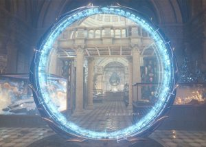 "Futuremark Teases 3DMark ""Time Spy"" DirectX 12 Benchmark (video)"