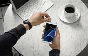 Unlocked Samsung Galaxy S7 And S7 Edge Land In The US