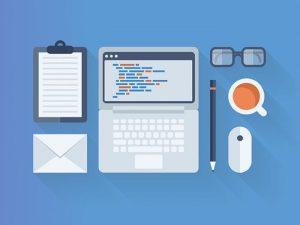 Interactive Coding Bootcamp, Save 94%