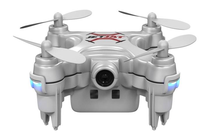 JetJat Mini Drone