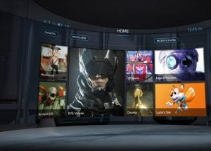Latest Revive VR Update Enables 35 Oculus Games For HTC Vive