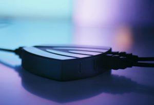 Lightpack 2 HDMI Smart Lighting System Launches Via Kickstarter (video)