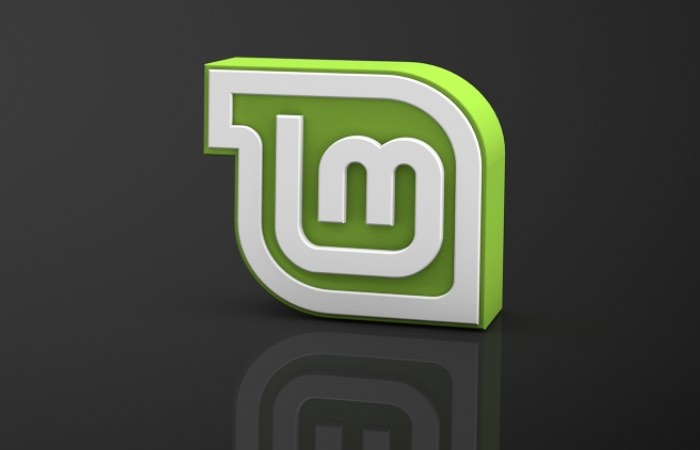 Linux Mint 18 Beta Now Available With Extended Support Until