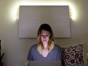 Luminoodle Lantern & Battery Bundle, Save 25%