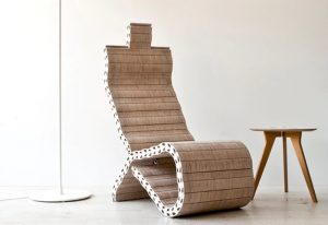SPYNDI Lets You Create Your Own Unique Furniture (video)