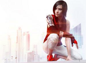 Mirror's Edge Catalyst Performance Analysis PS4 vs Xbox (video)