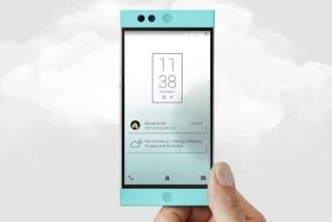 Nextbit Robin Price Dropped To $299 Worldwide